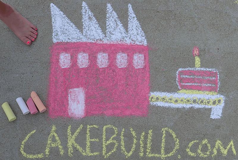 cakebuild-logo_b